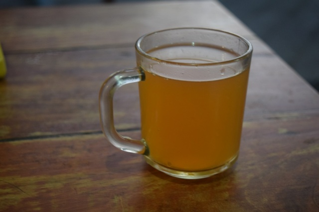 ginger-lemon-honey-tea-at-char-dukan