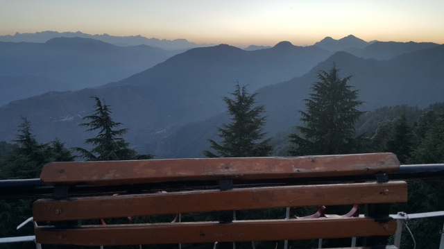sunrise-at-lal-tibba
